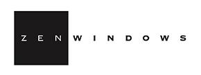 zen-windows
